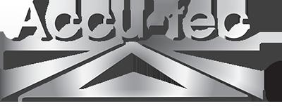 Accu-Tec