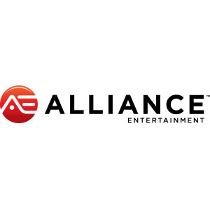 Alliance Entertainment