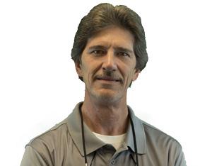 Larry Leopold