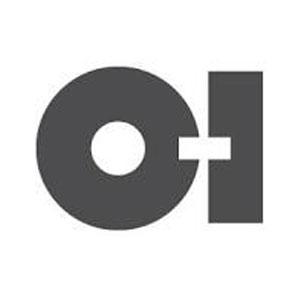 Owens Illinois